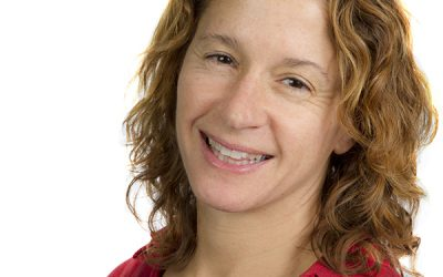 Jill Denner