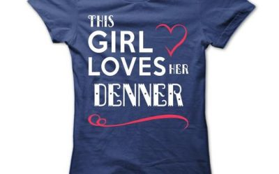 Denner T-Shirts and Hoodies