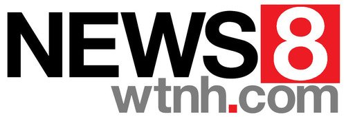 WTNH Connecticut News
