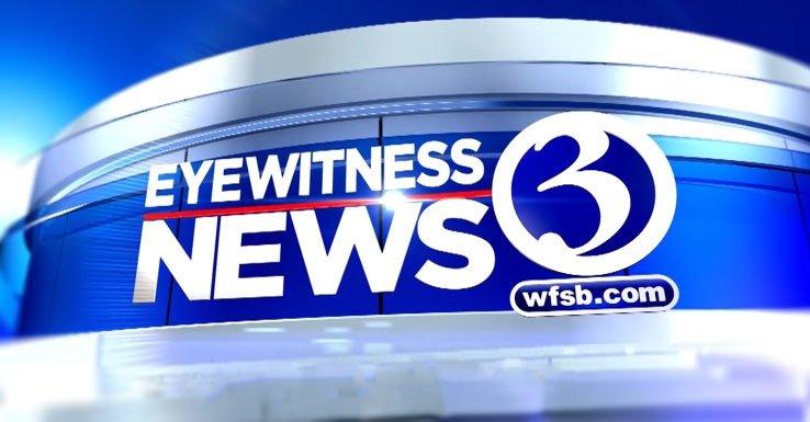 WFSB Connecticut News