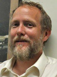 Dr. Michael Denner